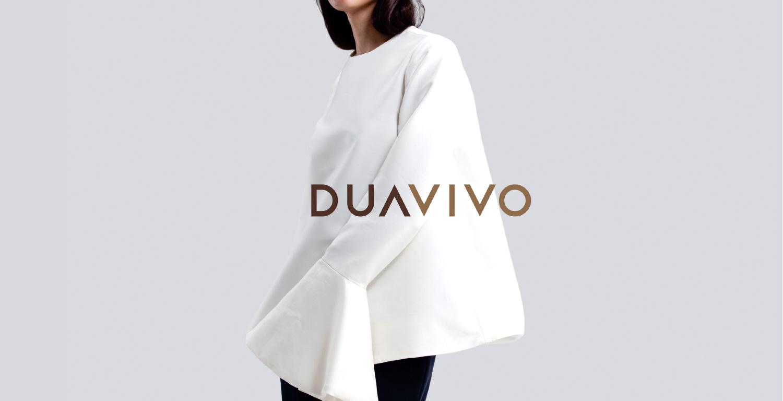 Dua-Vivo-01