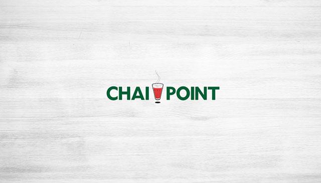 2-chaipoint-branding