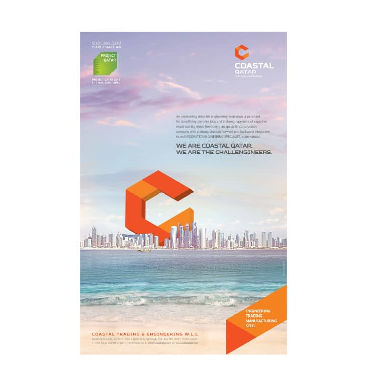 Coastal4website-05