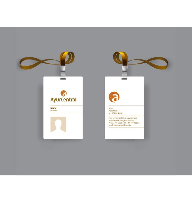AyurCentral-08