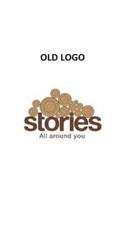oldlogo