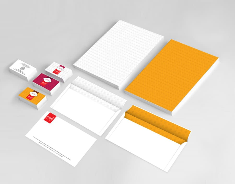 ANAND-SWEETS-BRANDING DESIGN