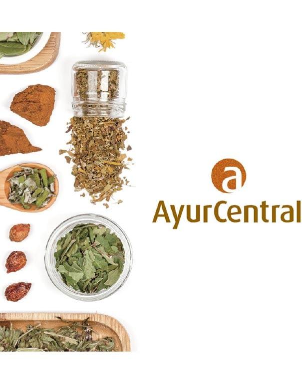 AyurCentral-05