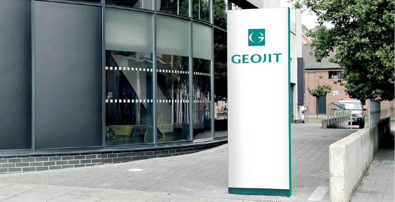 Geojit-04