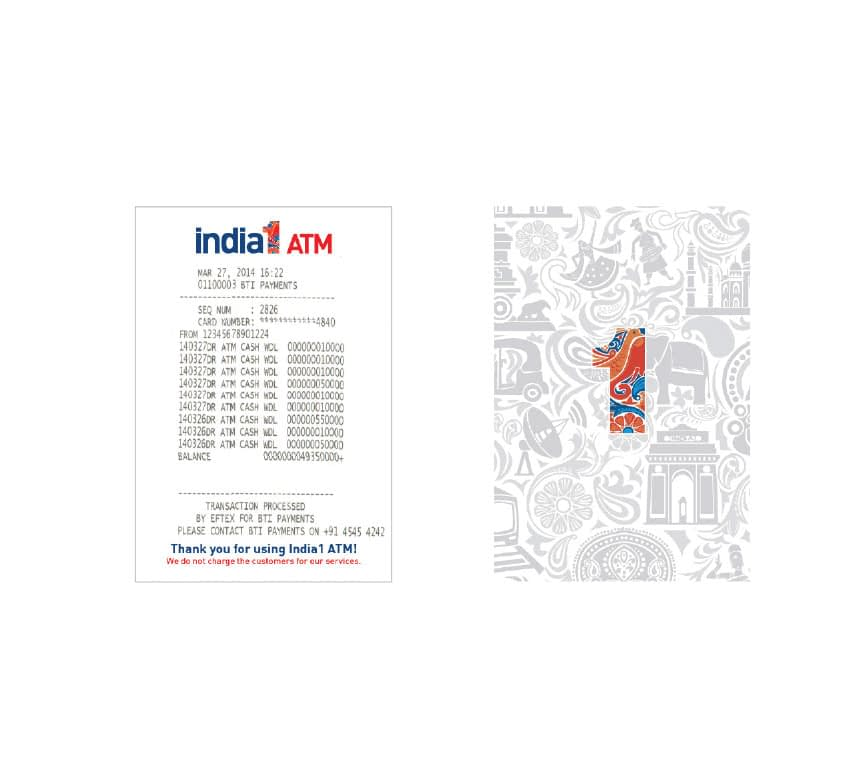 India1-08