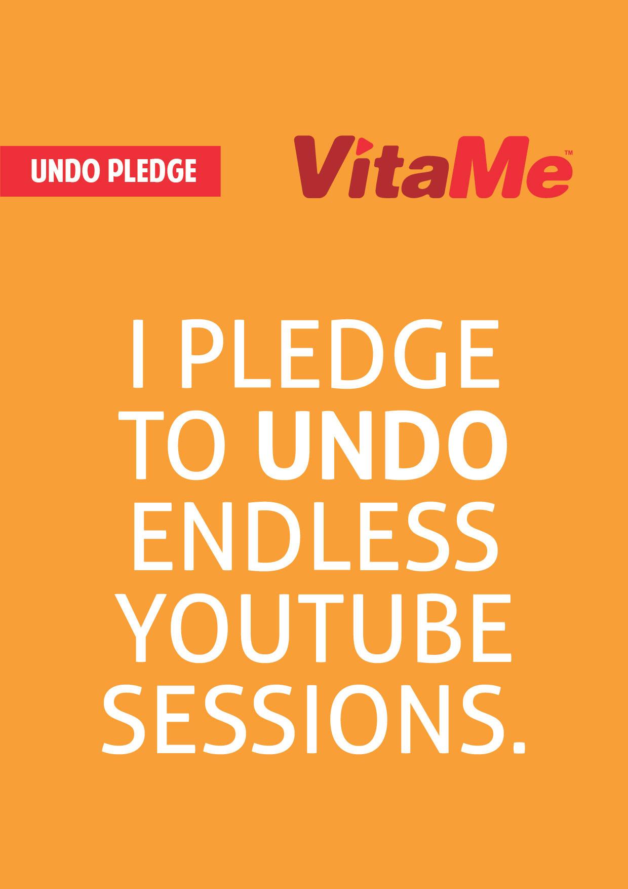 Pledge-Cues_A4-02
