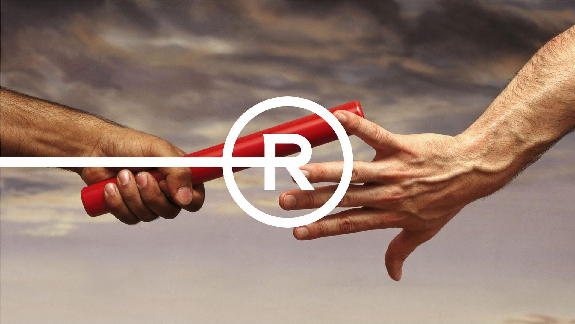 RedRoad logo1m