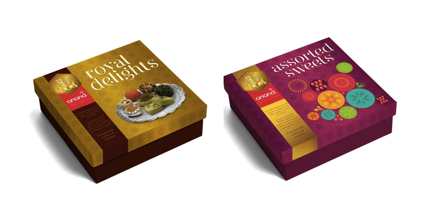 ANAND-SWEETS- PACKAGE DESIGN 3