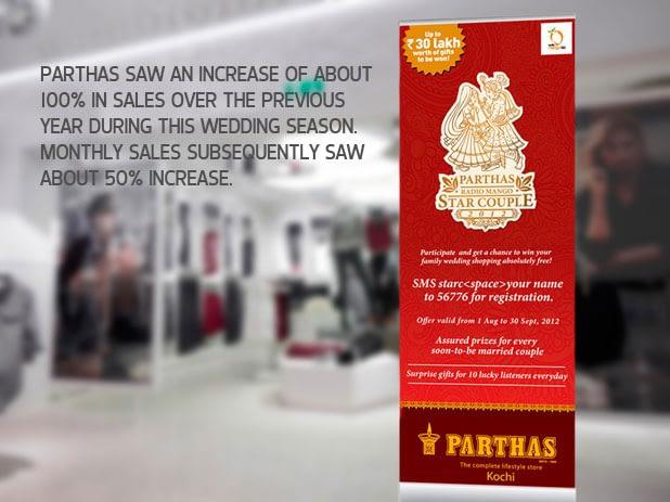 Parthas7