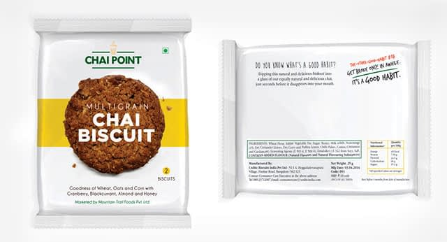 8-chaipoint-biscuit