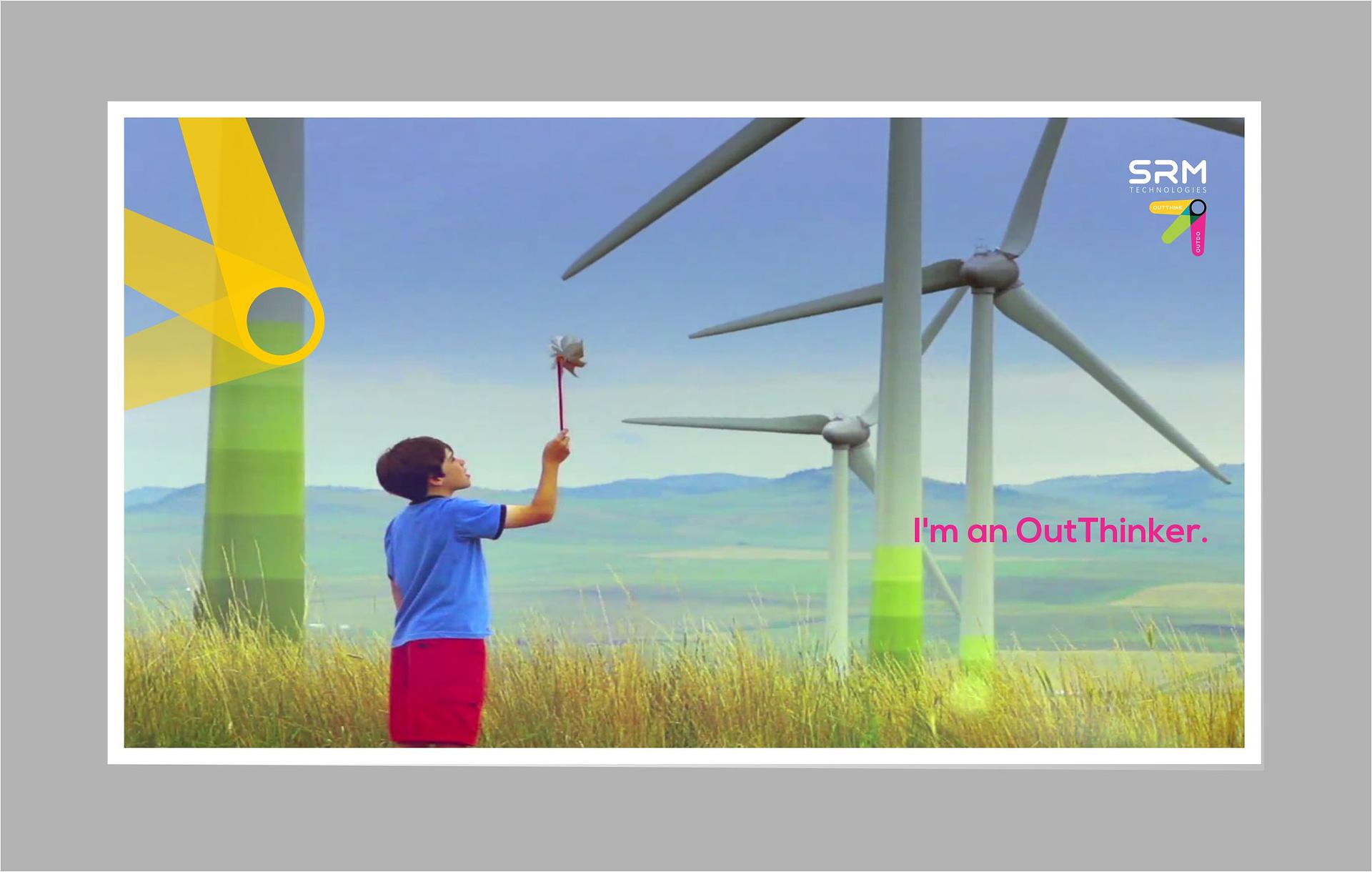 Outdo poster1