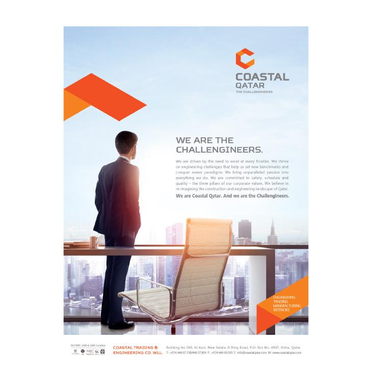 Coastal4website-04