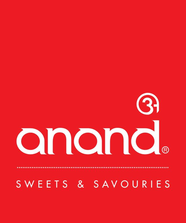 ANAND-SWEETS- LOGO 2