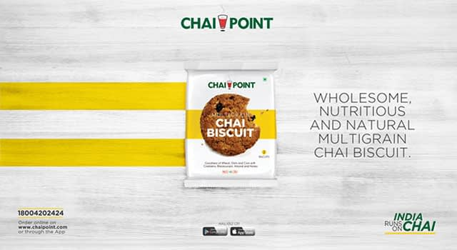 11-chaipoint-biscuit