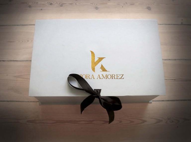 KIORA AMOREZ BOX DESIGN 4