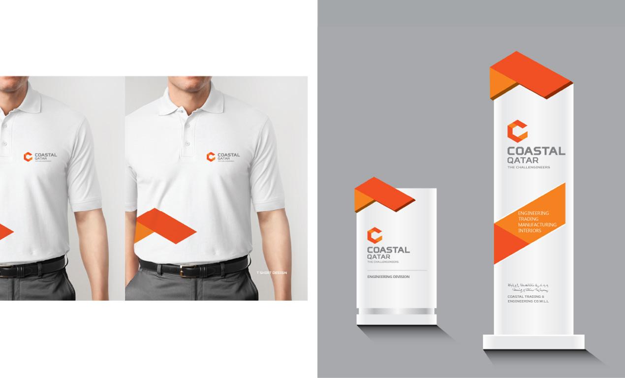 Coastal4website-11
