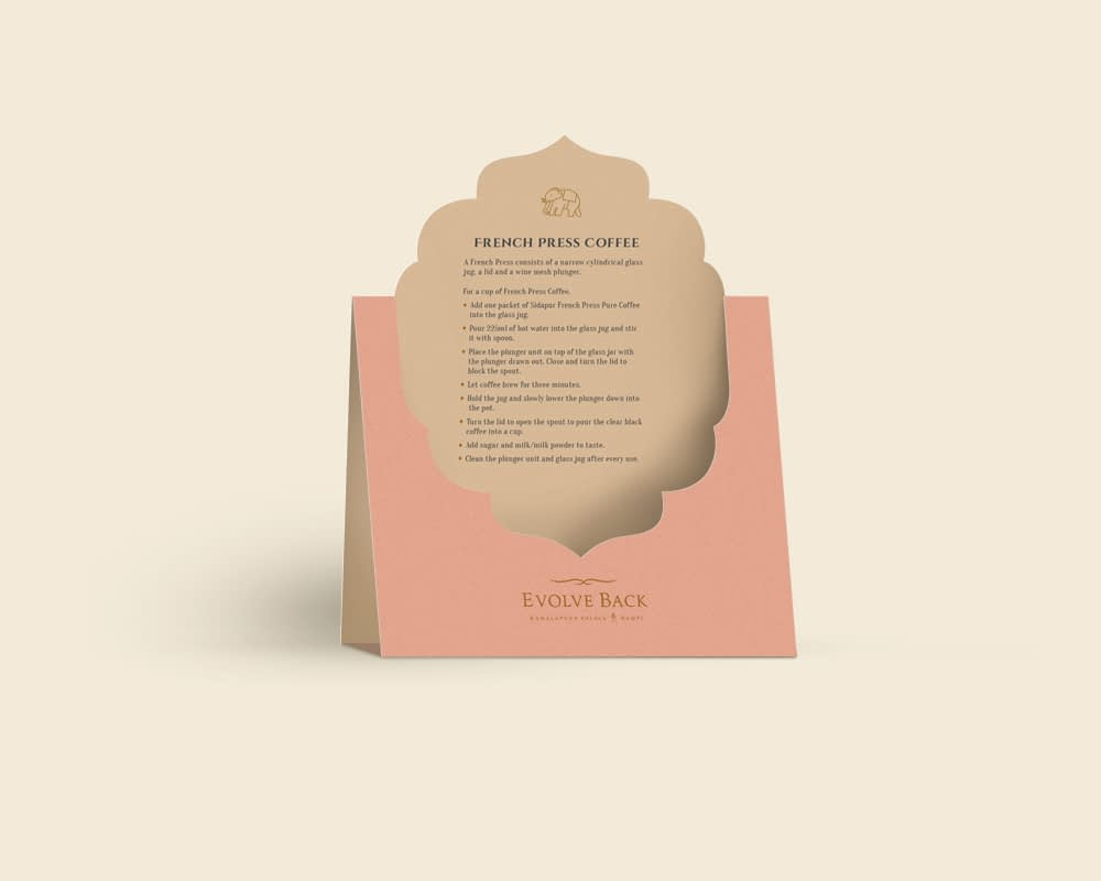 EB-HAMPI-Coffee-Tent-Card
