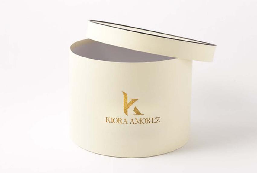 KIORA AMOREZ BOX DESIGN 5