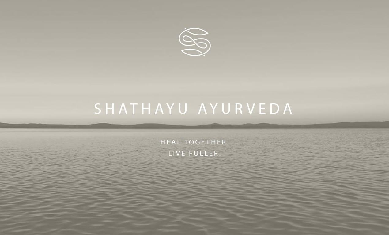 Shathayu-03