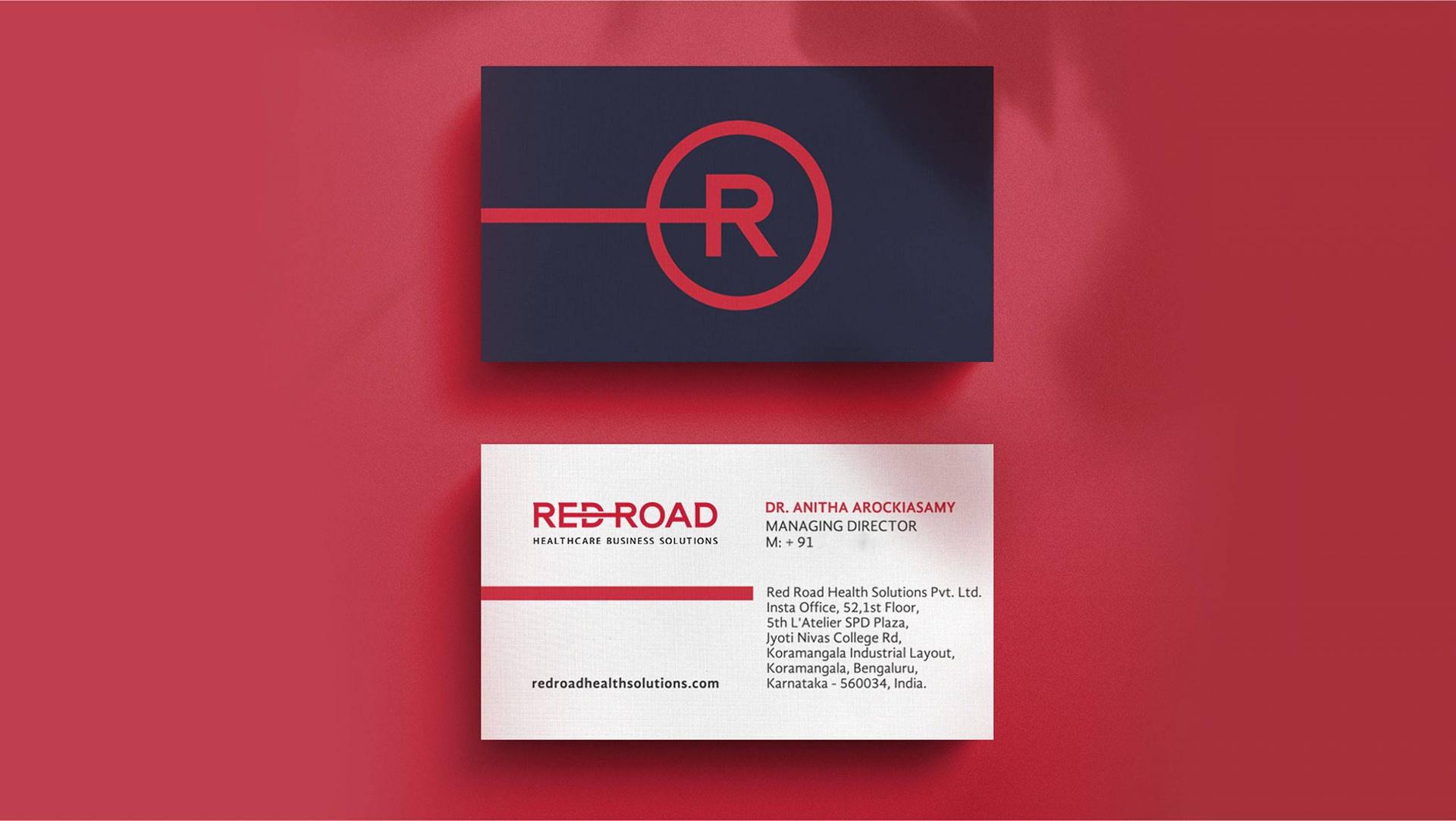 RedRoad logo1n