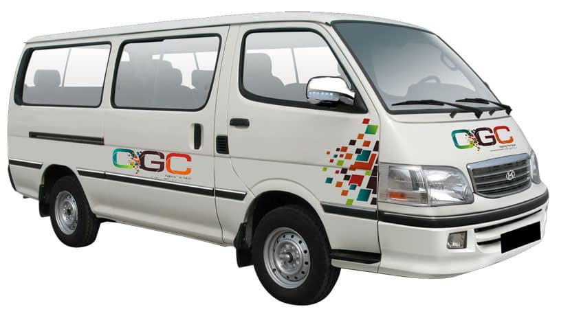 CGC12