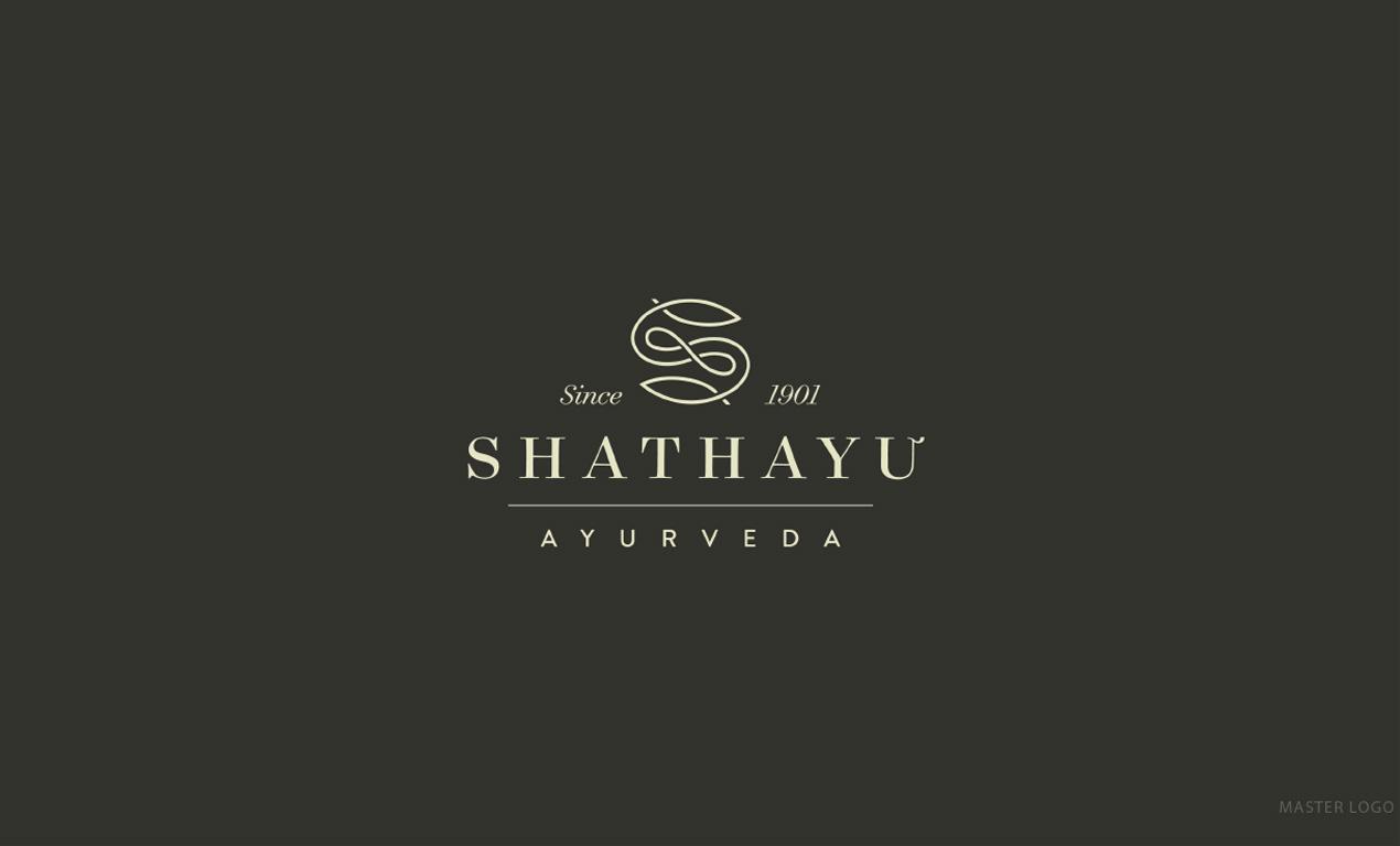 Shathayu-04