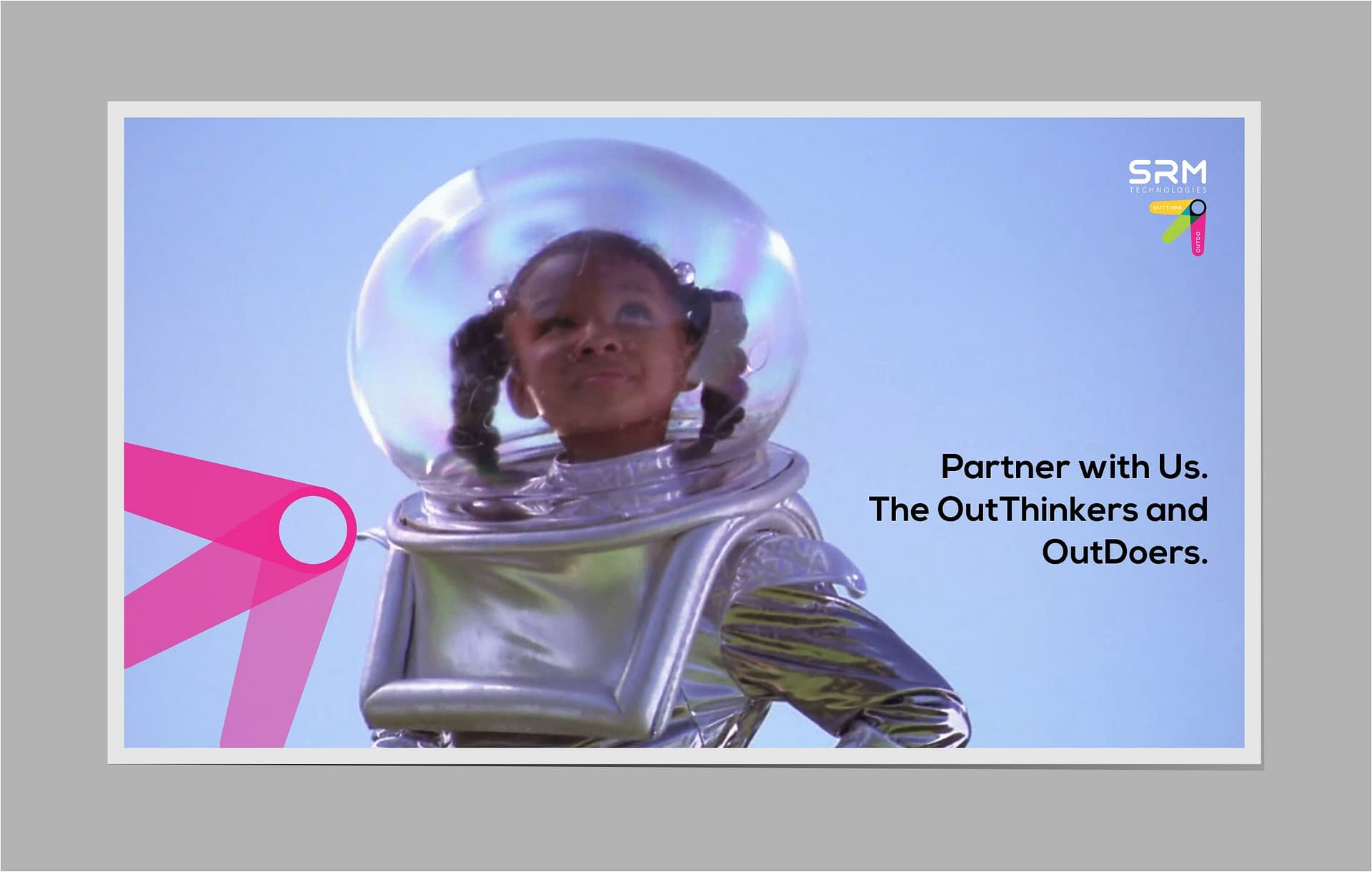 Outdo poster5