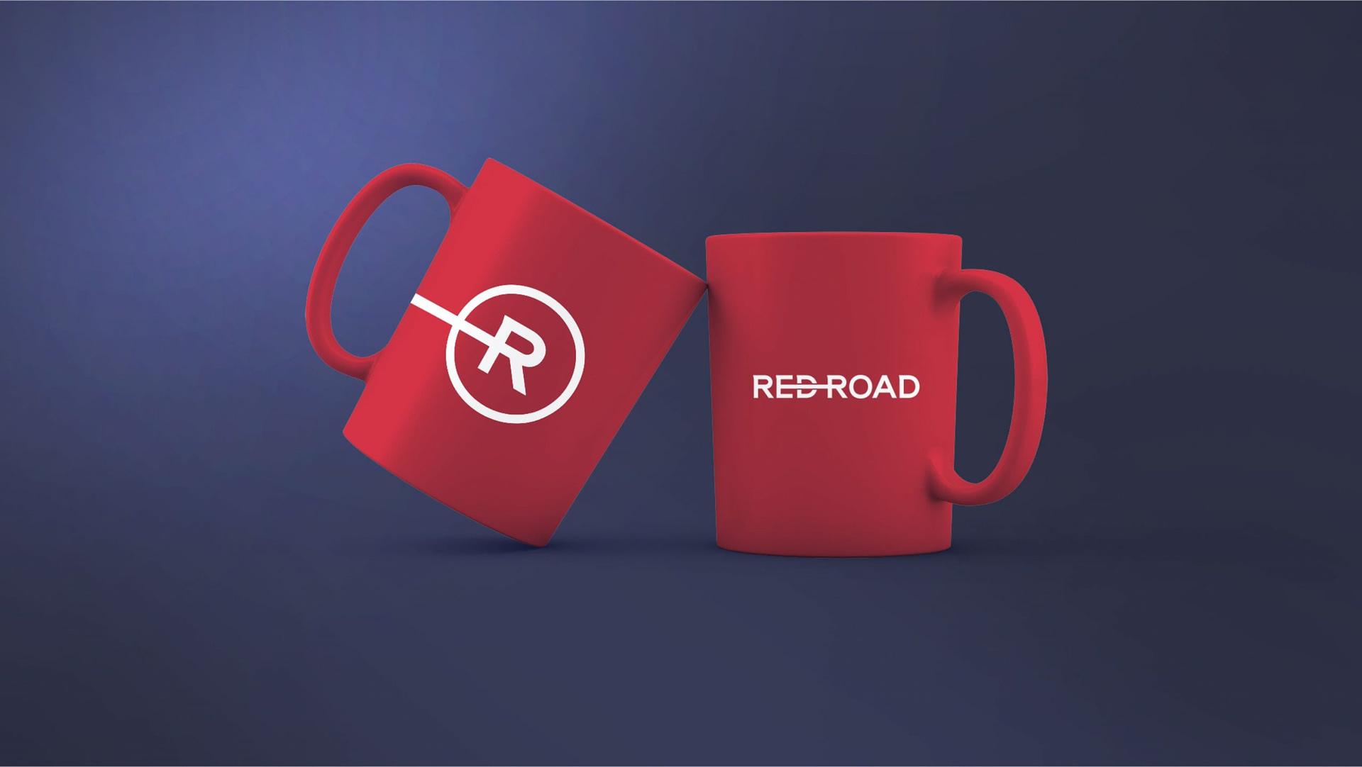 RedRoad logo1q