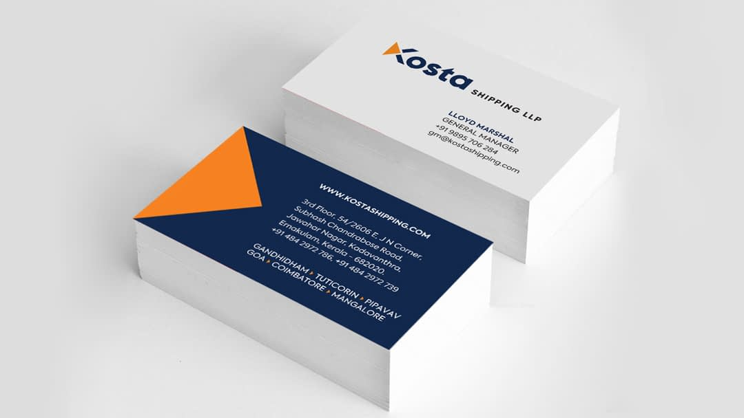 business-cards-printing-services-in-tirupur-1