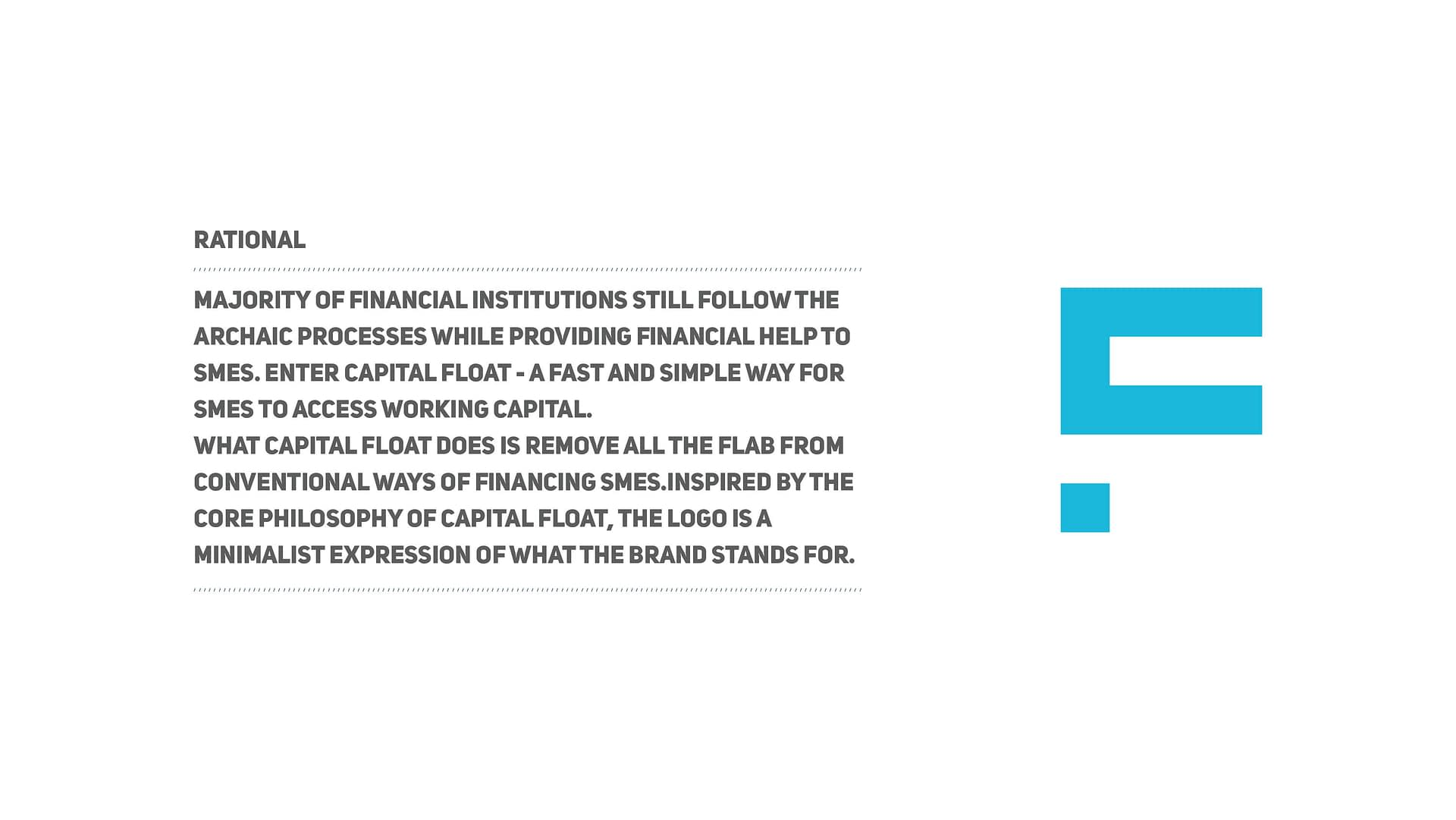 CAPITAL FLOAT-01