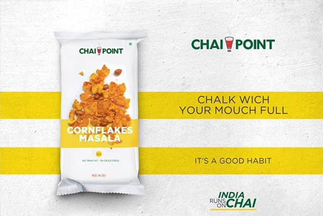 5-chaipoint-snack