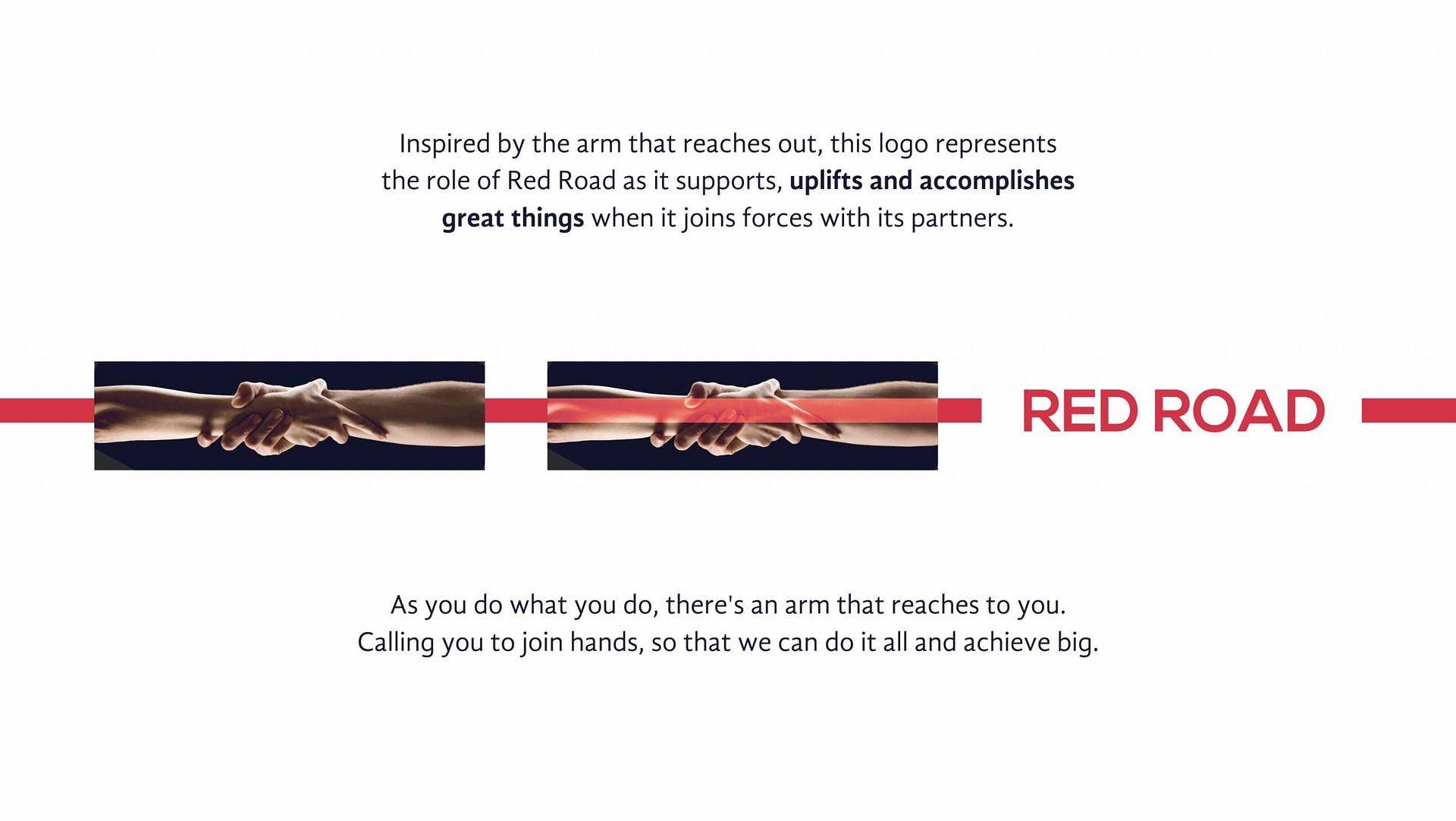 RedRoad logo1f