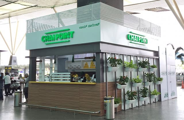 1-chaipoint-outlet