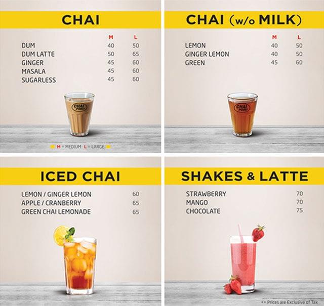 3-chaipoint-menu