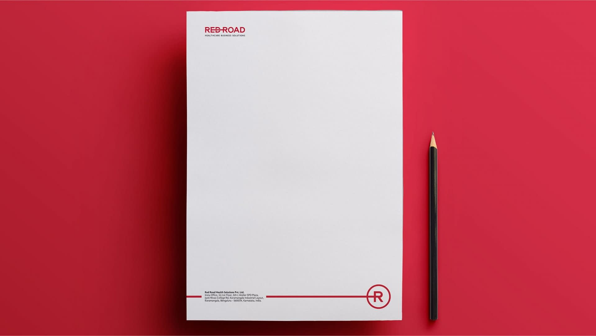 RedRoad logo1o