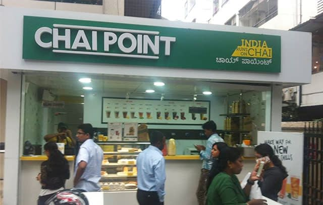 10-chaipoint-outlet