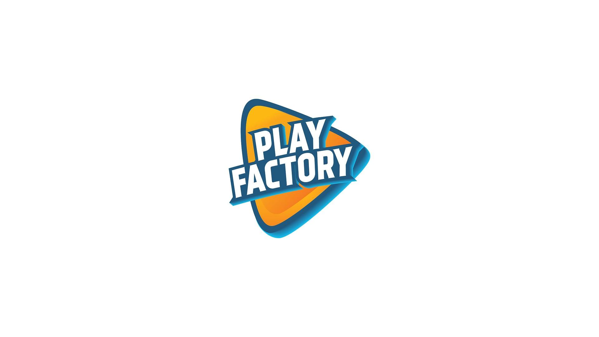 1 PLAYFCATORY