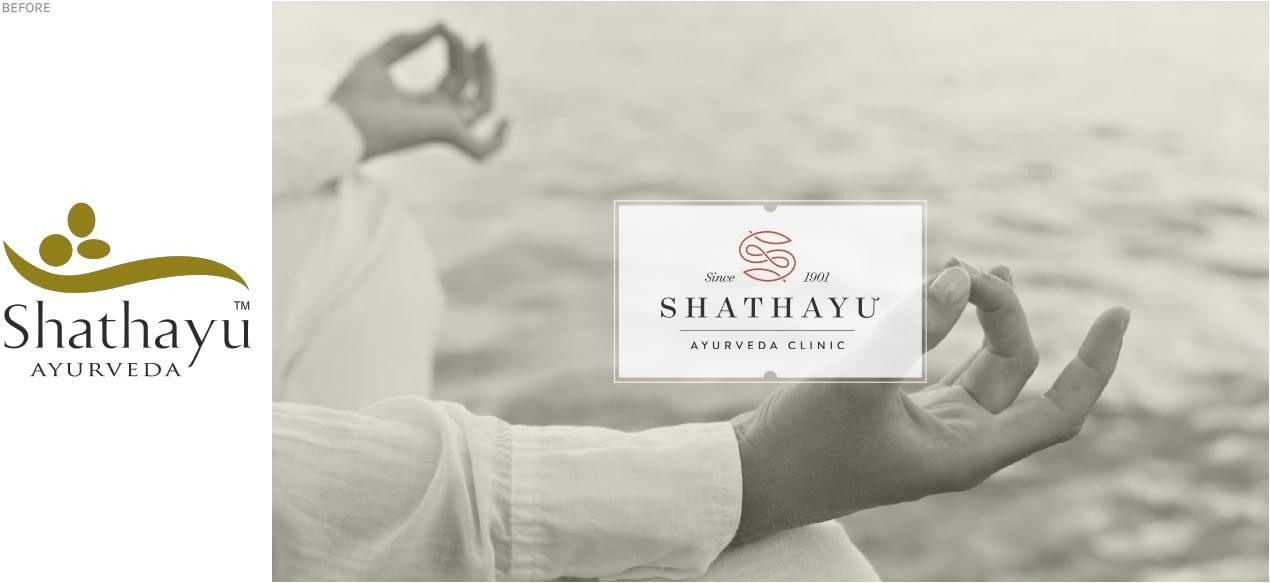 Shathayu-02