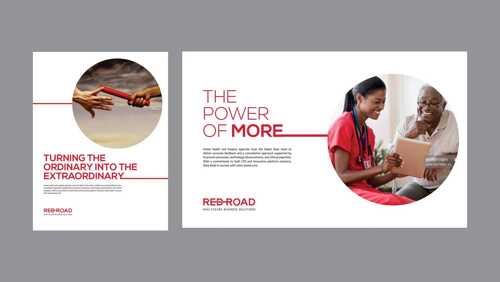 RedRoad logo1s