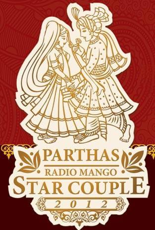 Parthas12
