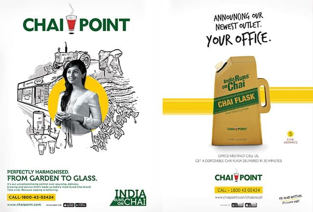 7-chaipoint-flask
