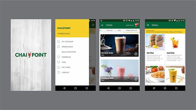 4-chaipoint-app
