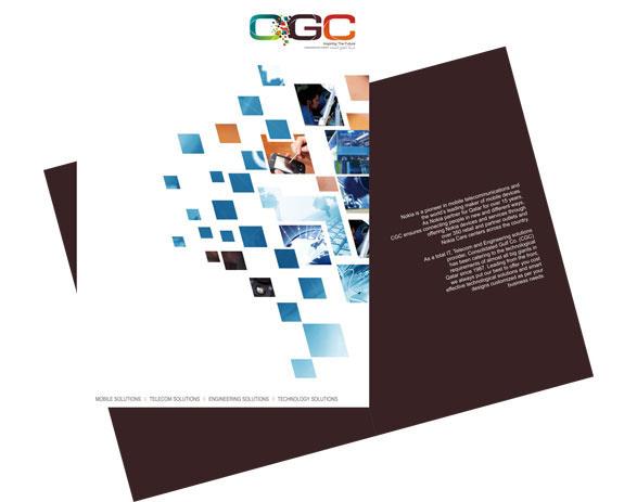 CGC15