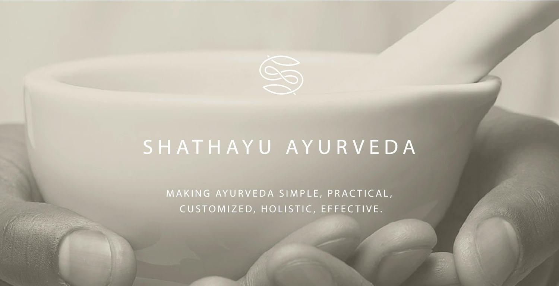 Shathayu-01