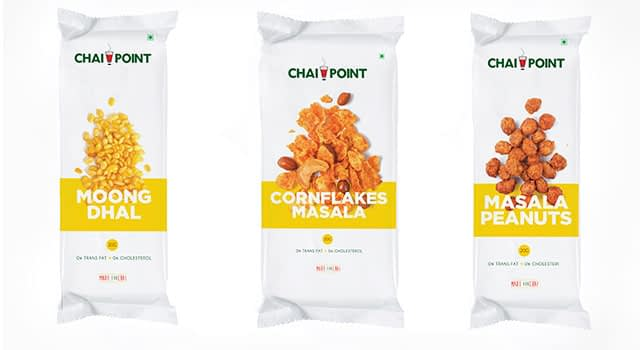 12-chaipoint-snack