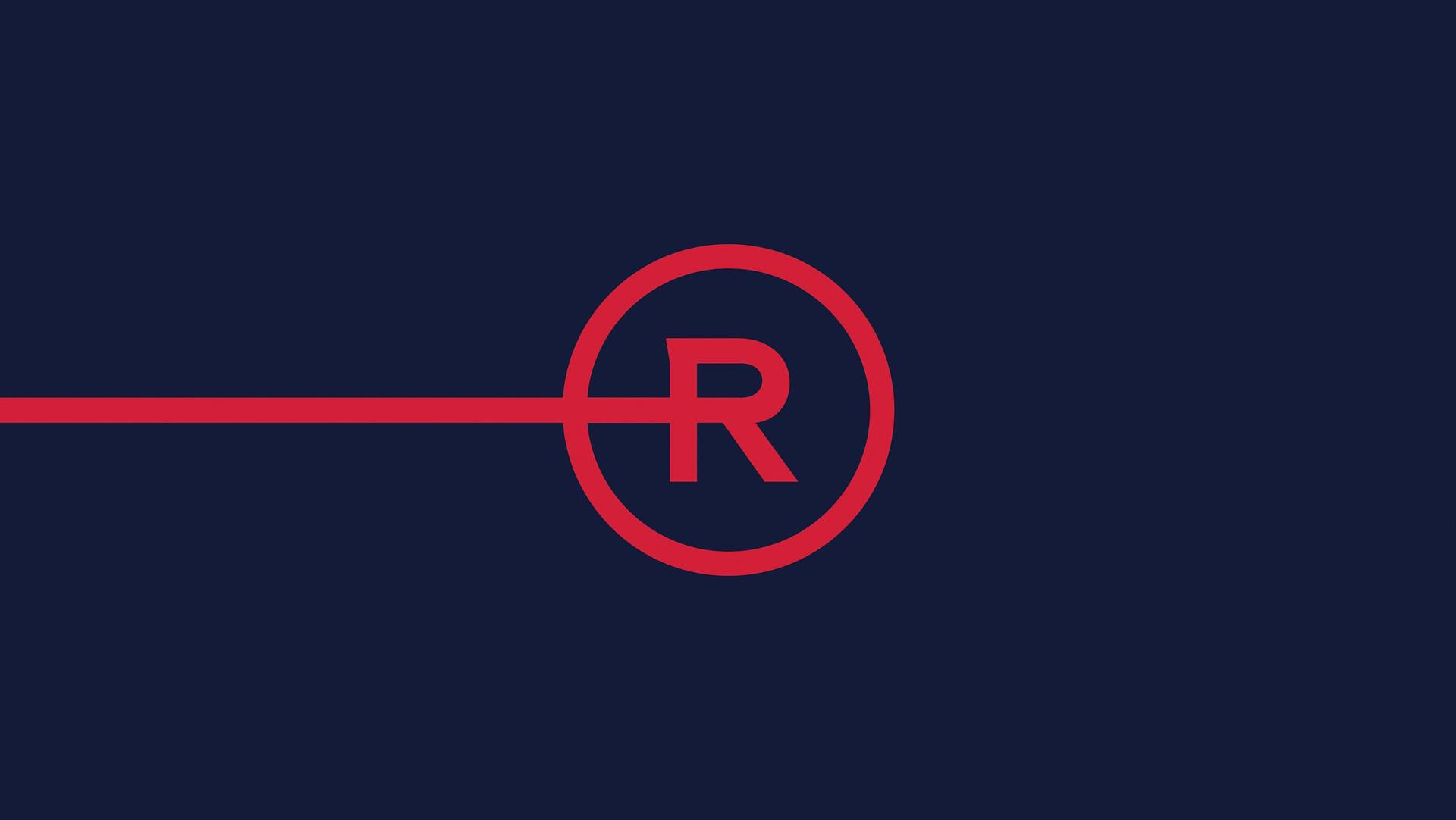 RedRoad logo1lc
