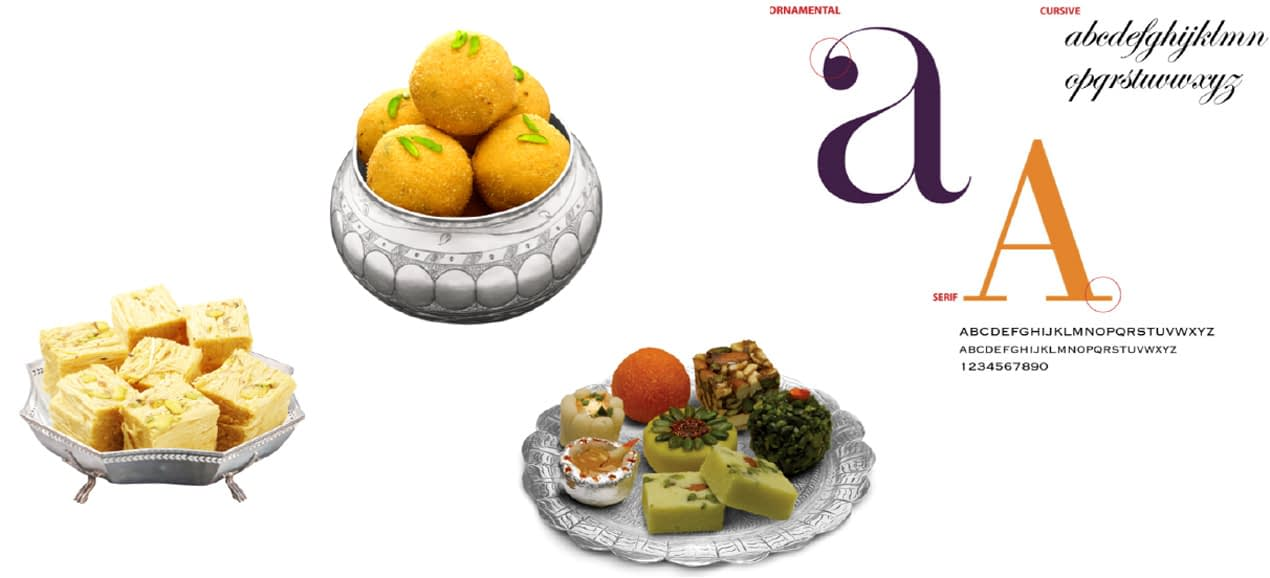 ANAND-SWEETS-BRANDING 2