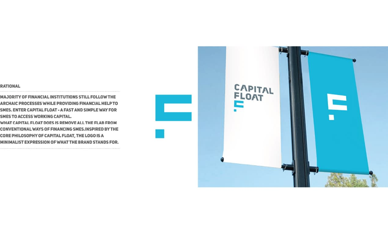 Capital-Float-01