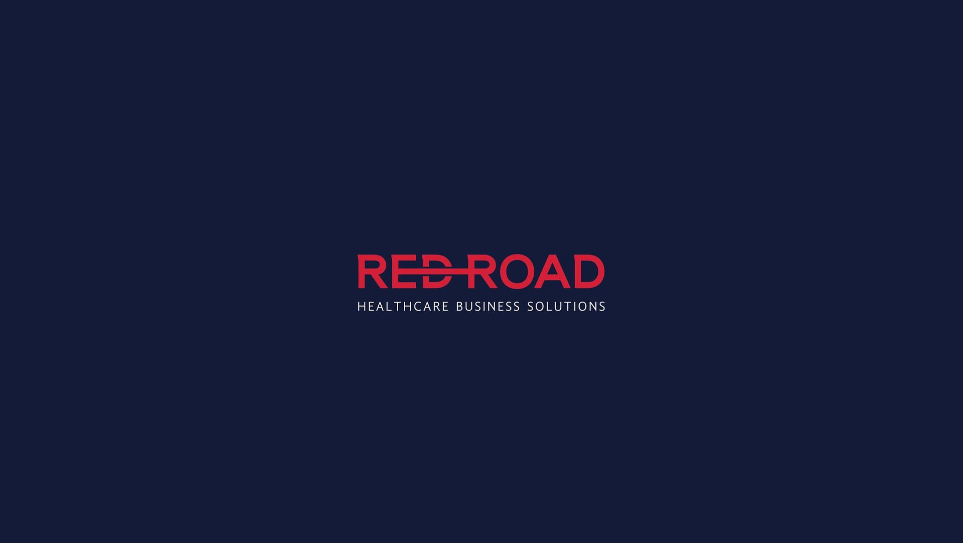 RedRoad logo1j