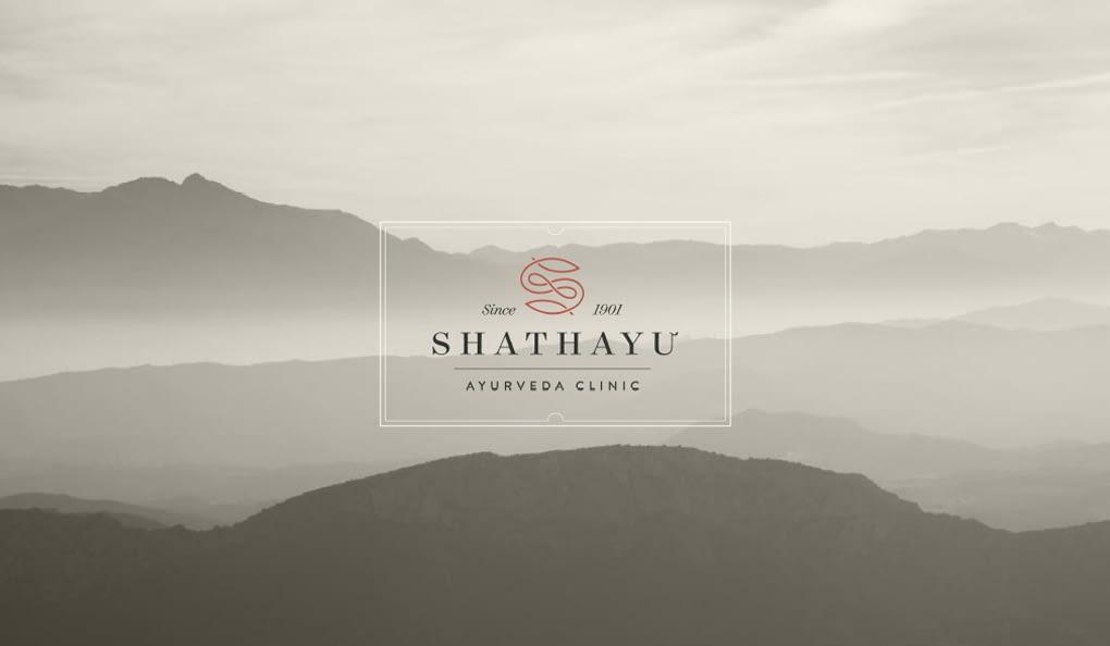 Shathayu-12
